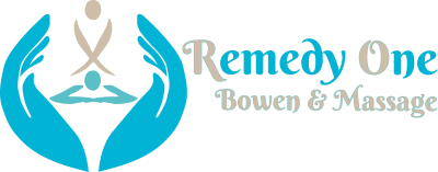 Remedy One Bowen & Massage