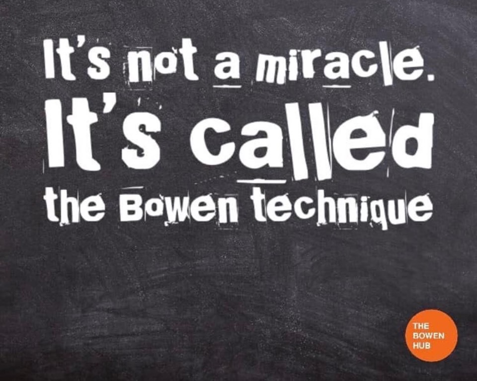 It`s not a miracle